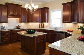 kitchen remodel2.jpg