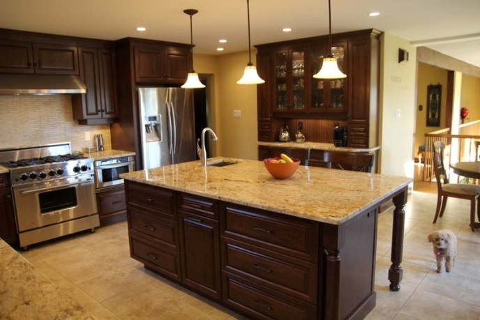 wonderful Kitchen Remodeling Louisville Ky #6: Kitchen Renovation